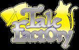 TaleFactory